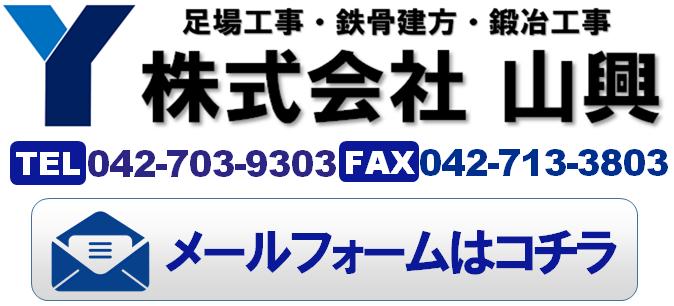 p20150126111846
